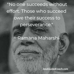 Apj Quotes, Faith Quotes, Life Quotes, Spiritual Guidance, Spiritual Wisdom, Humour And Wisdom, Ramana Maharshi, Indian Philosophy, Spiritual Teachers