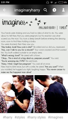 Louis imagines, harry styles imagines, one direction harry styles, one direction imagines, Harry Styles Facts, Harry Styles Smile, Harry Styles Funny, Harry Styles Baby, Harry Styles Photos, Harry Edward Styles, Louis Imagines, Harry Styles Imagines, One Direction Images