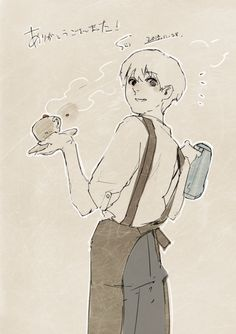 #illustration #desin #peinture #Satonami #TokyoGhoul #TokyoGhoulRe #oeuvres #manga #anime