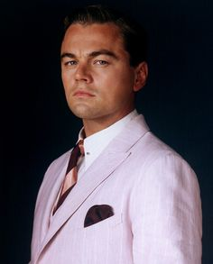 """""""An Oxford man!"""" He was incredulous. """"Like hell he is! He wears a pink suit."""""""