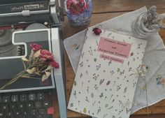 Flower Poetry, Dried Flowers, Phone Cases, Photo And Video, Videos, Instagram, Flower Preservation, Dry Flowers, Phone Case