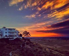 Breathtaking sunsets #swellsummer