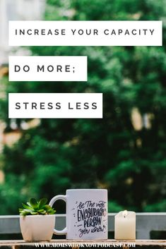 Top 10 Stress Relief Tips How to Manage Stress for Health & Calm, Relaxing Music, Mind & Body Anxiety Tips, Social Anxiety, Stress And Anxiety, Stress Symptoms, Stress Relief Tips, Anxiety Panic Attacks, Motivational Thoughts, Motivational Quotes, Stress Less