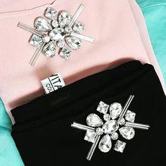 For Juwita Couture. . #sayajahitmanik #jahitmanik #beading #beadingwork #sayajual #sayajualservis #veil #chunkybeads #rhinestone #queensequeen #vsco #vscocam #manikmurah #manikmurah #bajurayamurah #bajuraya #ootd #ootdmalaysia #ootd #ootdmalaysia #hijabis #hijabista #hijabster