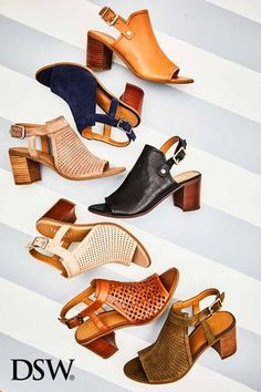 Booties on booties on booties from all the top brands at dsw Bootie Boots, Shoe Boots, Shoes Sandals, Heels, Cute Shoes, Me Too Shoes, 00s Mode, Over Boots, Air Jordan Shoes