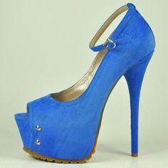 Gianmarco Lorenzi 鱼嘴鞋 女2013新款 鱼嘴女鞋 高跟鞋凉鞋-淘宝网