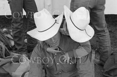 Little Brother- Black and White Fine Art Western Americana Print #photography #western $19