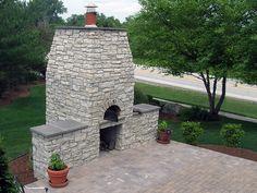 Get Inspired - Chicago Brick Oven