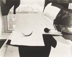 Robert Kozma. Untitled. 1989