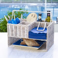 Layla party in a box white wash $99 http://www.oasishomewares.com/host-a-party/book-an-Oasis-party.html