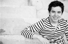 David Archuleta - adorable and a great voice, Perfect combination!