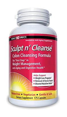 Sculpt n' Cleanse is an all-natural herbal colon cleansing formula. What Is Sculpt n' Cleanse Natural Colon Cleansing Product? How Does Sculpt n' Cleanse Natural Colon Cleansing Product Work? Colon Cleanse Powder, Colon Cleanse Tablets, Colon Cleanse Drinks, Natural Colon Cleanse, Colon Detox, Colon Flush, Anti Aging Supplements, Health Programs, Clean Diet
