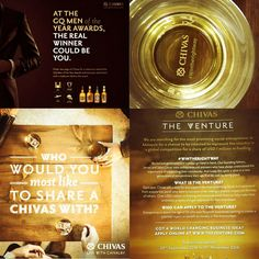 #wintherightway Chivasregal #wishky #scotch #feeling of sharing with #friends a #chance to be a #realman..#sharing is better than #singlehood ....@chivas #giving a #chance to become a #enterpruenure if you are above 25 #got #worldchanging #idea with #Chivas ...submission period from 20sep. 2016 To 15th November 2016.