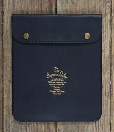 iPad Case Black | Up There Store ($200-500) - Svpply