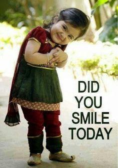 1335d8b39 20 Best Cute children s pictures images