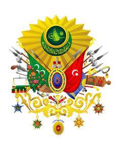 osmanlı imparatorluğu nedir? osmanlı imparatorluğu hakkında bilgi, resimleri - Türkçe Bilgi