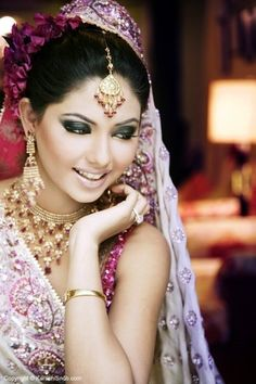 Follow #Professionalimage #EventPhotography ~ #Pakistani bride..