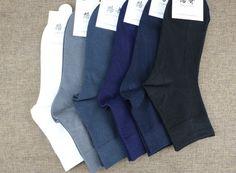 3 Styles Hypertension Special Socks Bamboo Fiber Relent Socks to Prevent Varicose Veins Socks Causal Bamboo Diabetic Socks men Buy Socks, Socks For Sale, Men's Socks, Wool Socks, Cotton Socks, Sock Store, Diabetic Socks, Bamboo Socks, Socks And Sandals