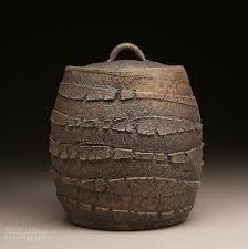 Image result for pottery urns