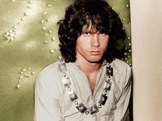Remembering The Lizard King Jim Morrison who died on this day 47 years ago. (December 1943 – July was an American singer-songwriter and poet, best remembered as the lead vocalist of the Doors Jim Morrison Frases, Beatles, James Jim, Beautiful Men, Beautiful People, Amazing People, The Doors Jim Morrison, American Poets, The Clash