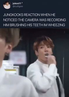 Bts Bangtan Boy, Bts Taehyung, Bts Boys, Bts Jungkook, Namjoon, Bts Memes Hilarious, Bts Funny Videos, Beatles, Bts Tweet