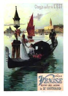 1899 Venise 01