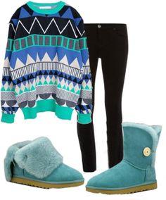 I love this UGG boots! UGG boots on sale Via Inweddingdress.com #fashion