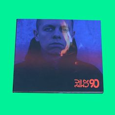 Pils 90, album 32 letniego rapera z Rzeszowa. Najnowszy projekt cechuje mocna dawka klasycznego brzmienia oraz dojrzałe i przemyślane teksty. …