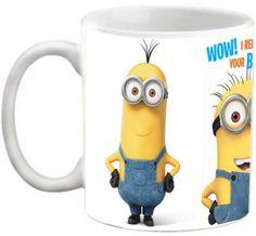 WOW-I-REMBERED-YOUR-HAPPY-BIRTHDAY-PRINTED-CERAMIC-COFFEE-MUG-EFWMU0100058