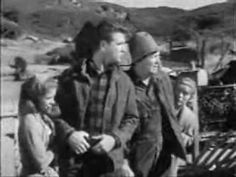 Real McCoys-  Californy Here We Come-  pt 1