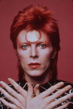 Gallery: Remembering David Bowie - StarTribune.com