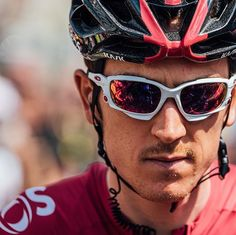 """Race mode 