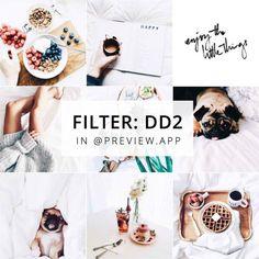 White Background Instagram, White Instagram Theme, Instagram Themes Vsco, Preview Instagram, Instagram Feed Goals, Instagram Feed Planner, Instagram Tips, Content Marketing Tools, Marketing Strategies