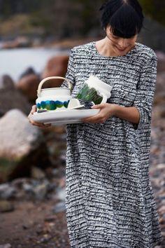 Marimekko!!! Rakastan sitä #marimekko #fashion #style #fashionstyle #simplestyle #elegant