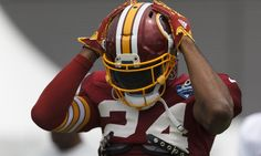 Overreaction in Washington should focus on coaching staff = Overreaction Monday in the NFL is at its height after Week 1 because of human nature.  Think about it. So many fans around the country have been gearing up to watch meaningful football for eight months, convincing.....