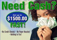 Best unsecured payday loans image 2