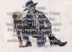 I love skulduggery so much and this part in the book made me cry with laughter! Skulduggery Pleasant, Cool Books, Some Quotes, My Favorite Image, Book Authors, Book Nerd, Book Worms, Cry, Laughter