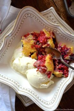 Fruit sorbet, Sorbet and Costco on Pinterest