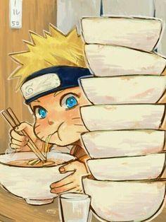 Fan Art of Naruto Uzumaki for fans of Anime 34140213 Naruto Shippuden Sasuke, Naruto Kakashi, Anime Naruto, Otaku Anime, Naruto Cute, Gaara, Manga Anime, Chibi Naruto, Naruto Fan Art