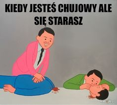 Disney Characters, Fictional Characters, Family Guy, Jokes, Lol, Humor, Poland, Funny, Meme