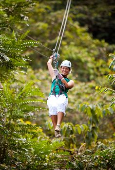 Our Caribbean adventure tours including sightseeing, excursions and fun outdoor activities in Antigua, Negril and more. Fun Outdoor Activities, Outdoor Fun, Negril, Island Tour, Adventure Tours, Live Free, Great Photos, Good Times, Travel Photos