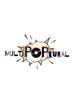 Pop Culture Fans join us on IG, Twitter and FB. @multipoptural Website coming soon! #popculture #movies #marvel #dc #comics #music #vinyl #cds #tv #videogames #toys