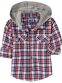 $15 Toddler Boy Clothes: Shirts | Old Navy