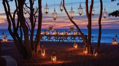 Luxe Travel | Puerto Vallarta Luxury Getaways | The Luxe Lookbook