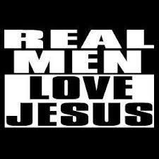 New Custom Screen Printed T-shirt Real Men Love Jesus Religious Man In Love, Gods Love, Godly Relationship, Relationships, God First, Spiritual Inspiration, Real Man, Bible Scriptures, Christian Quotes