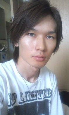Naoaki Fujishiro