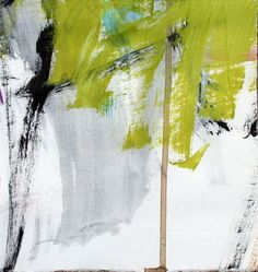 """Acquire wonderful pointers on """"contemporary abstract art painting"""". They are actually offered for you on our web site. Contemporary Abstract Art, Abstract Landscape, Modern Art, Contemporary Artists, Art Du Monde, Art Abstrait, Painting Inspiration, Design Art, Saatchi Art"""