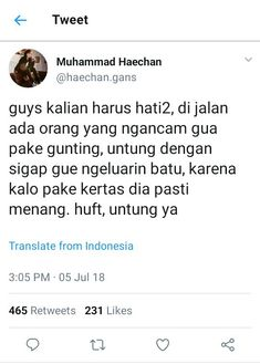 Where stories live Quotes Lucu, Jokes Quotes, Funny Quotes, Memes Funny Faces, Stupid Funny Memes, Reminder Quotes, Mood Quotes, Nct, Funny Tweets Twitter