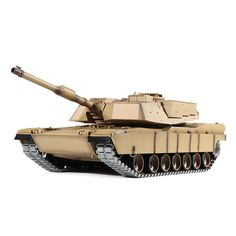 RCBuying supply Heng Long Rc Car Battle Tank Metal Track with Sound Smoke Toy sale online,best price and shipping fast worldwide. Sierra Leone, Belize, Ghana, Rc Tank, Sri Lanka, Seychelles, Taiwan, Mongolia, Cuba