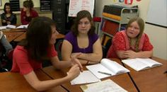 Inspirational Teaching Videos: Covering Common Core, Math, Science, English And More